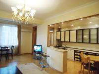 Verahouse Apartment in Tbilisi