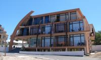 Odyssey Family Hotel