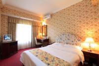 Oak Hotel - Luomajiari Branch