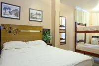 Praia Apartment Rooms