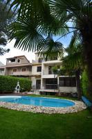 Apartments Villa Rossella 3