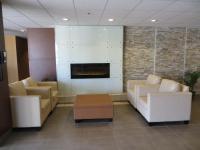 New Lodge Winnipeg