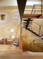Dorotheou House