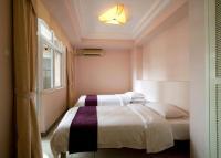 Sanya Yomovo Apartment Bi Hai Lan Tian Branch