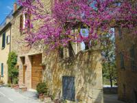 La Casa di Lucia