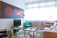 Rio38 Fashionable Retreat Ipanema