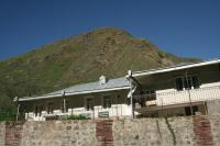 Guest House Nazy