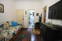 Apartamento Ferreira