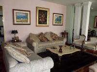 Apartamento Rainha Elisabeth Ipanema