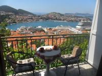 Pansion Panorama Dubrovnik