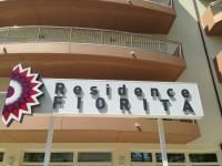 Residence Fiorita
