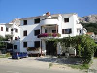 Apartment Grozdana