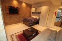 Rio Your Apartment 10