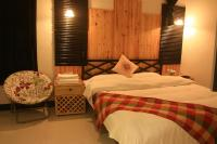 Durian Space Holiday Lodge