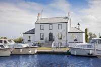 Harbour Masters House