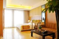 Beijing Shanglv Zhixuan Yongli International Service Apartment
