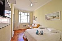 Copacabana Apartament 1150