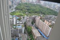 Chengdu Shu Jia Boutique Apartment