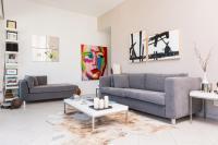 Ipanema Stylish Apartment