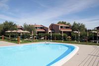 Villaggio Barbara