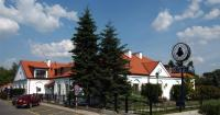 Hotel Zajazd Napoleoński