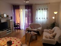Apartments Mimi