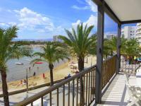Rentalmar Acantilados Playa
