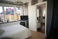Bed & Breakfast Stockholm at Mariatorget