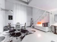 Lazzaretto Apartment