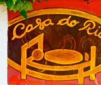 Casa do Rio / Tavira Inn - Adults Only