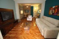 Rio Your Apartment 11