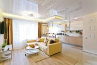 RentBel White Hall Apartments