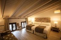 Hotel Pura Vida