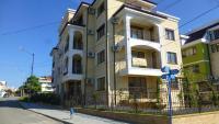 Apartments in Elitonia 5