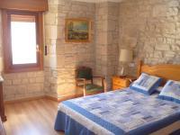 Casa Rural de Habitaciones Martintxo
