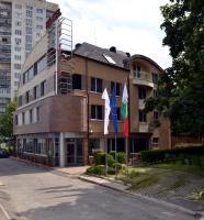 Плаза Отель Елате