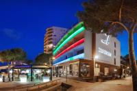Cosmopolita Hotel Boutique & Spa