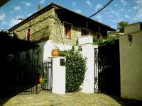 Hostel Alexandros