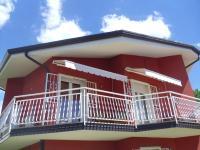 Appartamento Villa Tony