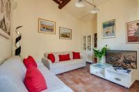 Apartments Florence - Canto Dei Nelli