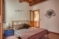 Apartments Florence - Pepi