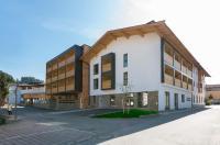 Appartementhotel Sonnenhof