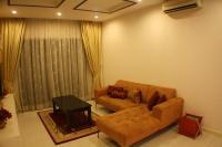 Short Stays in Kuala Lumpur