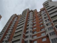Apartment Brussels