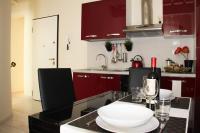 Sant'Antonino Apartment