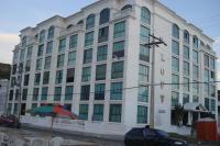 Loft da Prainha Resort Residence