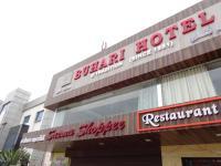Buhari Royale Boutique Hotel