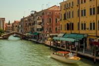Ai Tre Ponti Venezia