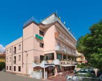 Hotel Bel Sogno