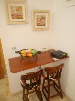 Apartamento Gustavo Sampaio - Leme
